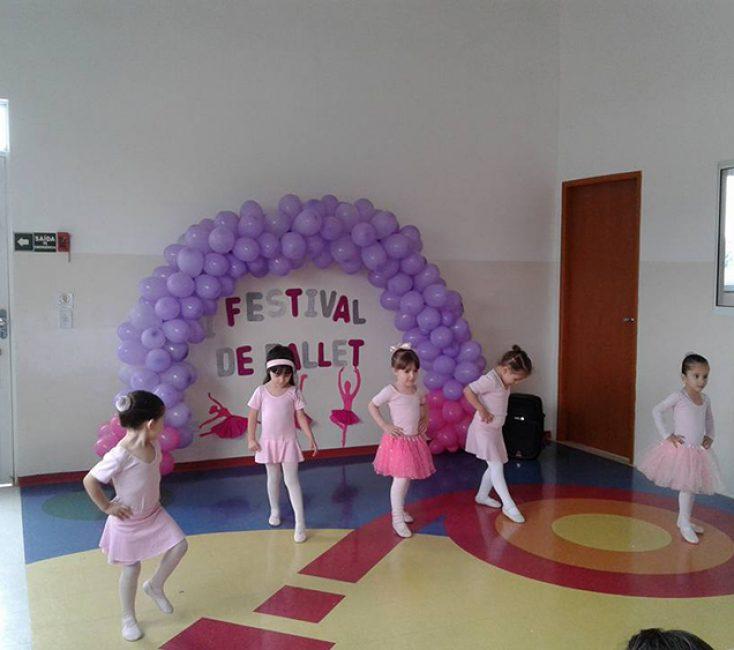 festival-de-ballet3