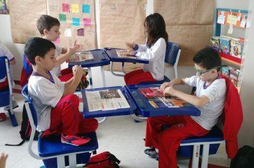Educativa Osasco